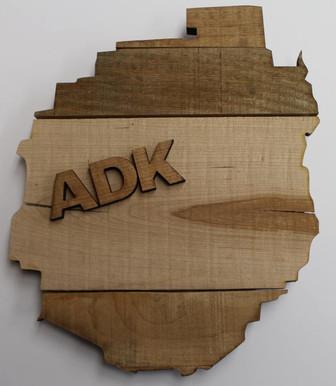 ADK cutout.jpg