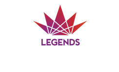 LEGENDS_Color Logo Small.png