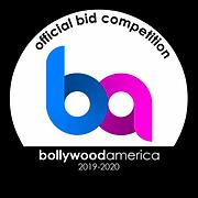 BA bid logo.png