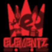 ElementzLockup.png