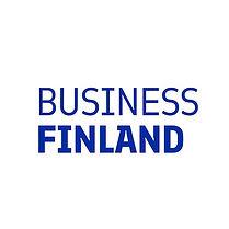 bf_logo.jpg
