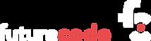 futurecode-logo-1000-w (002).png