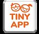 tinyApp logo.png