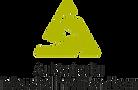 taloushallintoliitto_logo2008-720x468.pn