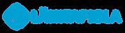 Lahitapiola_logo+ltfi,0.png