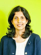 HR-tilipalvelu_kortti-4 Subhashini Ramac