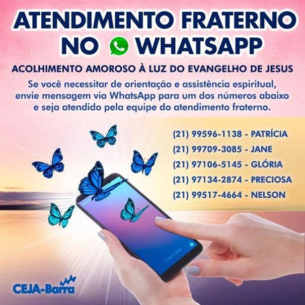 atendimento fraterno 230421.jpg