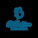 Logo B Fashion - Copia.png