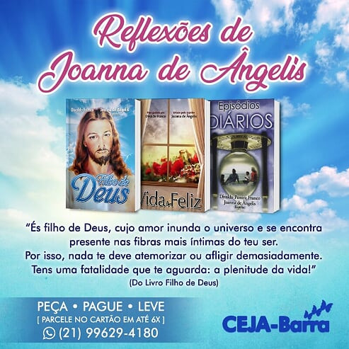 reflexoes de joanna de angelis.jpg