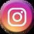 Instagram redondo.png