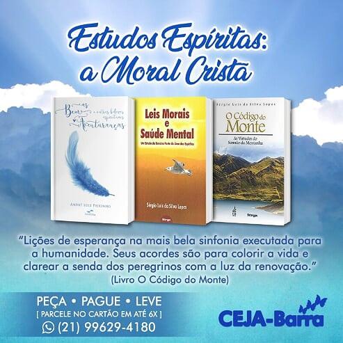 estudos_espíritas_-_a_moral_crista.jpg