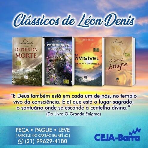 classicos de leon denis.jpg