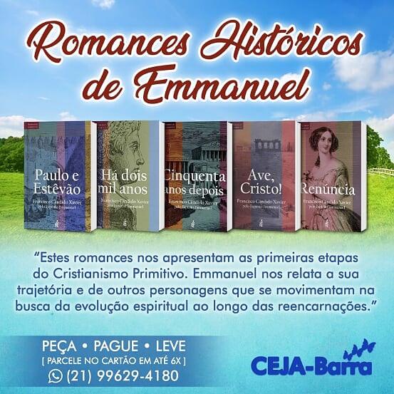 romances historicos de emmanuel.jpg