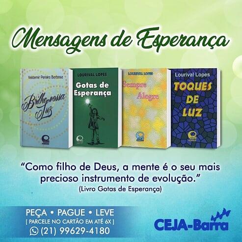 mensagens de esperanca.jpg