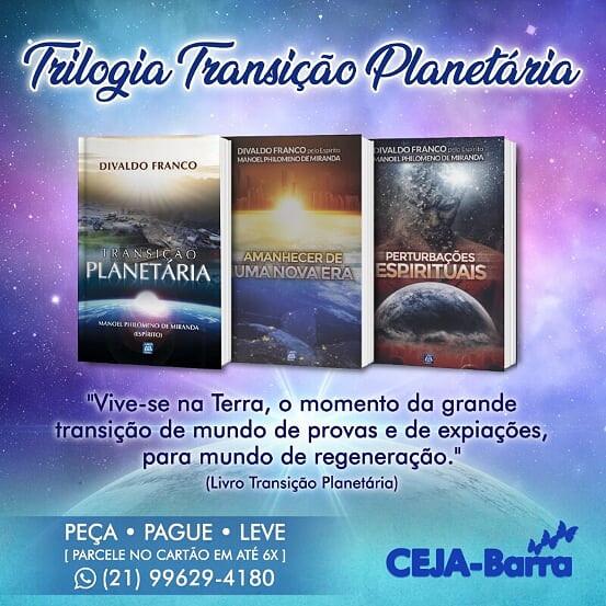 trilogia transicao planetaria.jpg