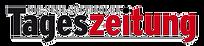 Logo_Die_Neue_Suedtiroler_Tageszeitung_e