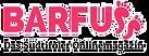 barfuss-logo-thomas-tribus_edited.png