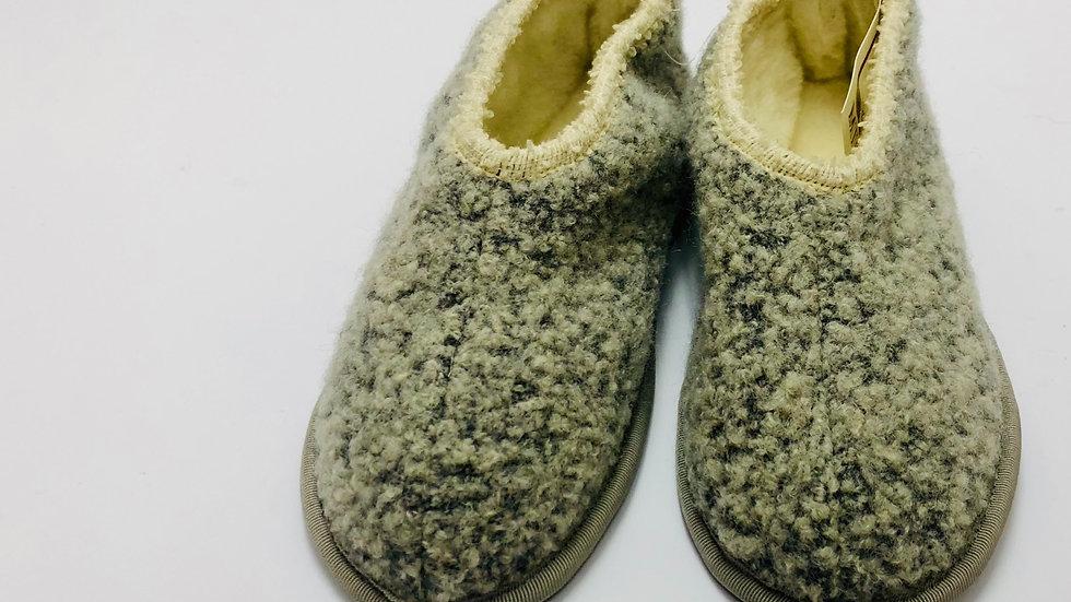 Hausschuhe | Pantofole