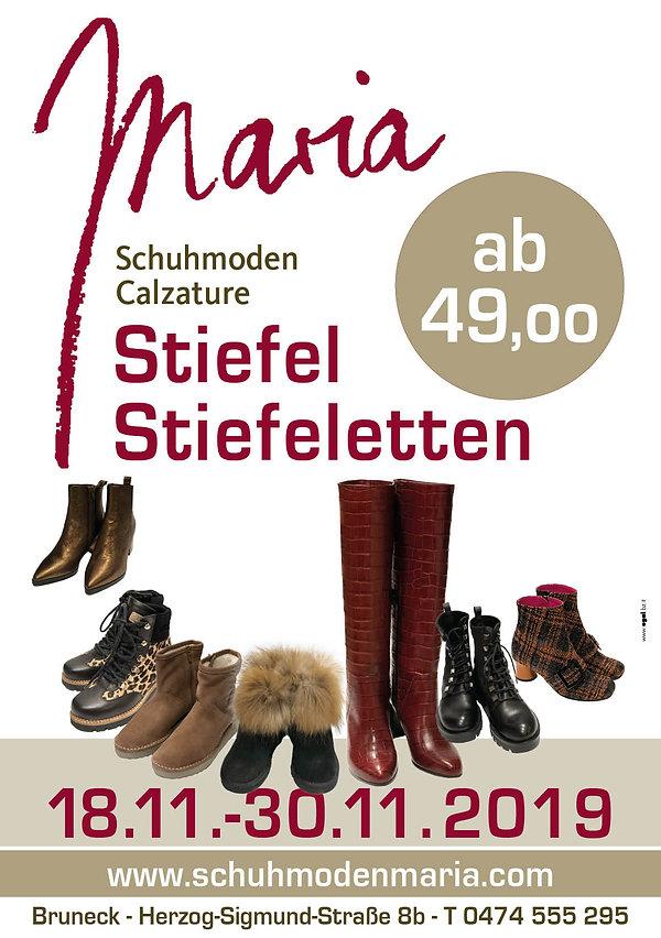 Schuhe Maria_mit www....jpg