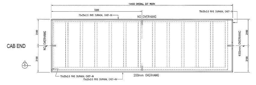 14.4 x 4.2m Floor Plan.JPG