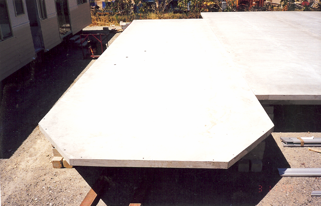 Floors set up for Building 2.png