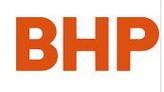 BHP (2).JPG