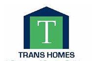 Trans Homes.JPG