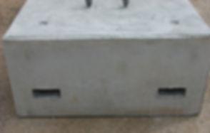 DSCF2189.JPG