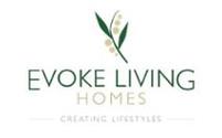 Evoke Living.JPG