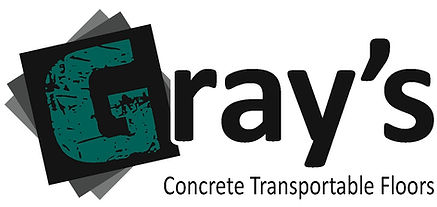 Gray's Logo.jpg