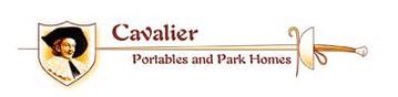 Cavalier Portables & Park Homes.JPG