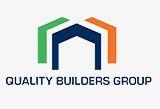 Quality Builders.JPG