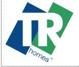 TR Homes.JPG