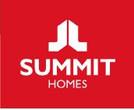 Summit Homes.JPG