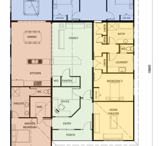 Residential Home - 4 way.JPG