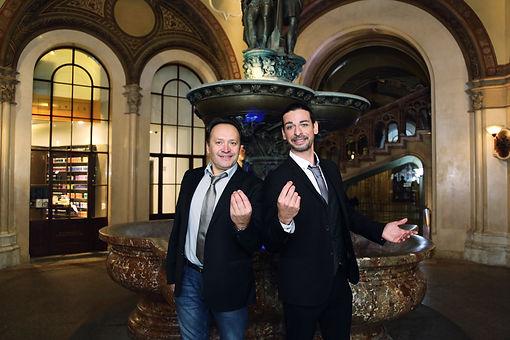 i 2 italiani veri.jpg