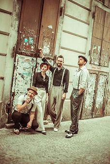 M&TKs_Quartett_CarinaAntl_2.jpg