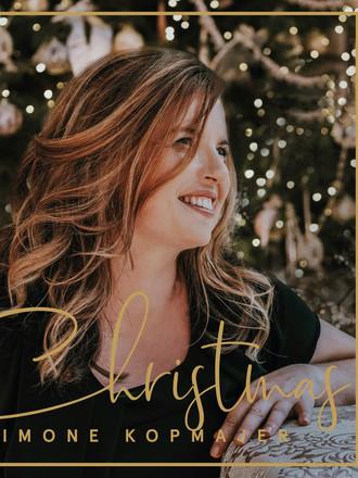 Christmas_CD_Cover_tinksi.jpg