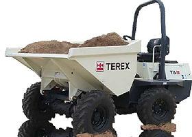 Terex+TA3h+Dumper.jpg