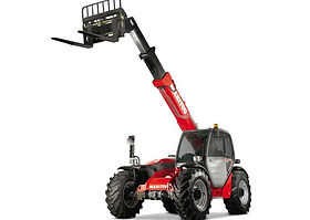 manitou-mt932-easy_.jpg