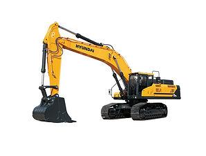 hyundai_excavator.jpg