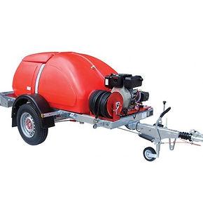 Pressure-Washer-Water-Bowser.jpg