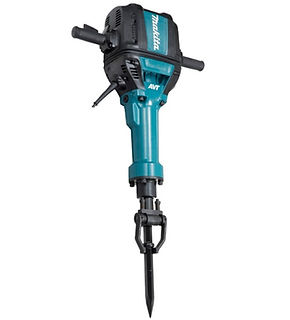 makita_electric_heavy_breaker.jpg