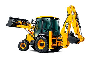 JCB+3CX+eco.jpg