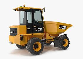 JCB_6tonne_Cabbed_Dumper_hire.jpg