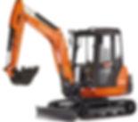 KX71-3_Kubota_digger_hire.jpg