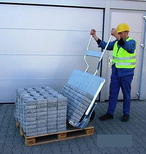 Block_Cart_hire.jpg