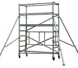 aluminum-mobile-tower-scaffold-500x500.j