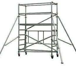 aluminum-mobile-tower-scaffold-500x500.j