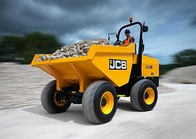 JCB_9t_dumper_hire.JPG